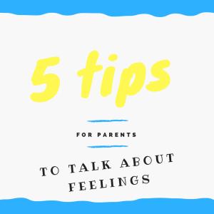5-tips