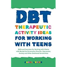 dbt handouts and worksheets pdf