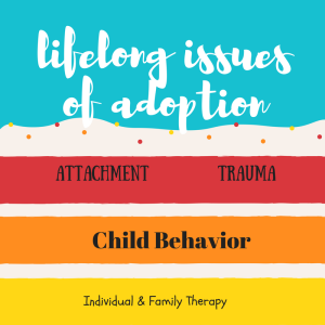 lifelong-adoption-issue