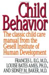 childbehavior