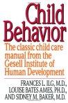 childbehavior