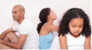 divorce-family-picture
