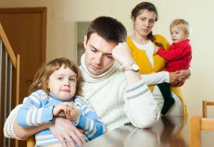 sadfamily_fullsize