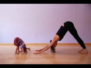yoga.mom