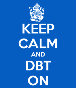 keep-calm-and-dbt-on-1.jpg