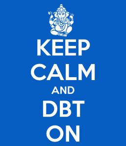 keep-calm-and-dbt-on-1.jpg