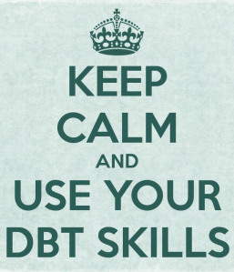 keep-calm-and-use-your-dbt-skills-14
