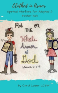 bible.study.fa.